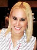 Felicia Lambreton