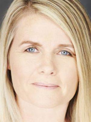 Julie C. Sheppard
