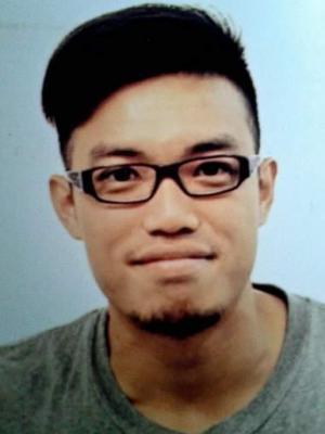 Lester Koh