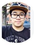 Raymond Naing