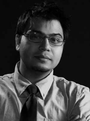 Saad Nawab