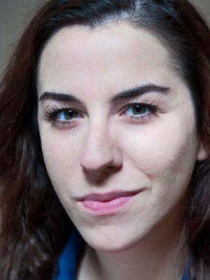 Helene Kosem