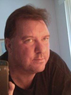 David Burrell