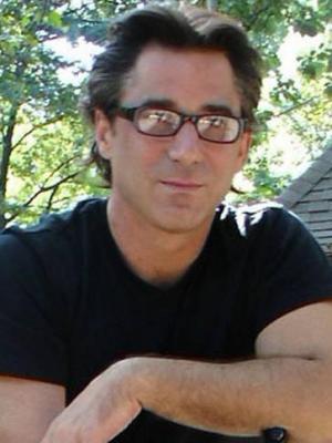 Matthew Boccaccio