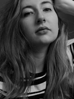 Amber Ronaldson