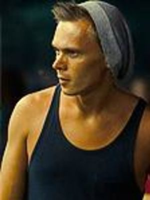 Pete Polyakov