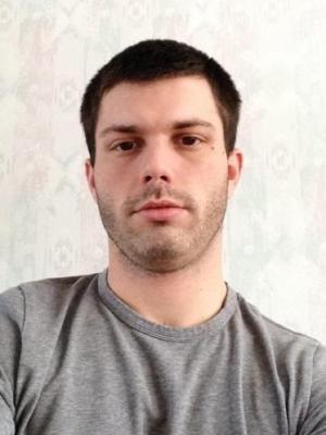 Eric Lein, Composer
