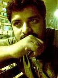 Sunil Khedekar
