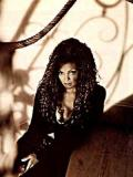 2015 Janet Jackson · By: George Holz