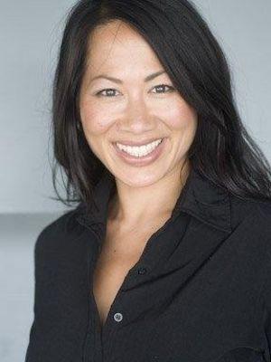 Stella Tong