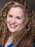 Jennifer-Beth Hanchar