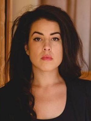 Ashley Sirianni