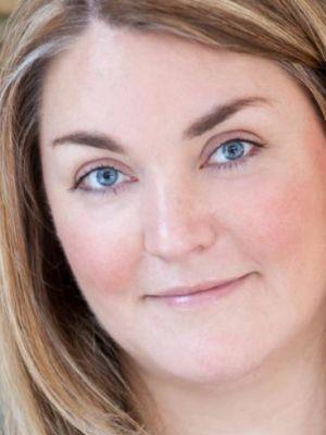 Gemma Wortley