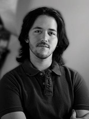 Danny Mendoza