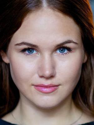 Becca Lammin