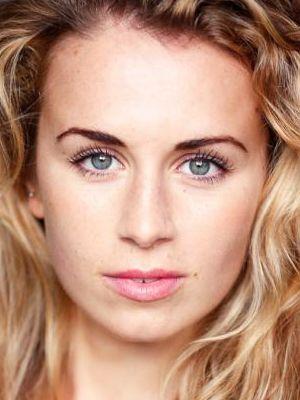 Becky Hoyle