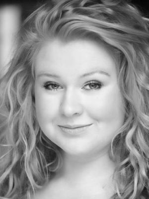 Maddie Clarke