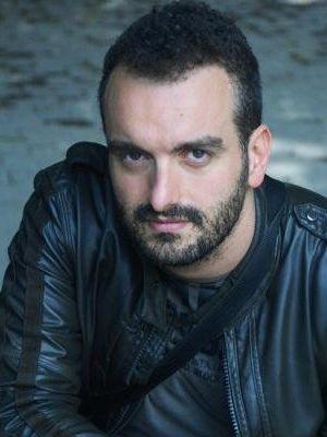 Fabrizio Fama
