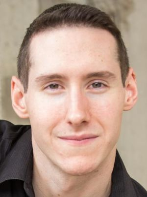 Andrew James Poole