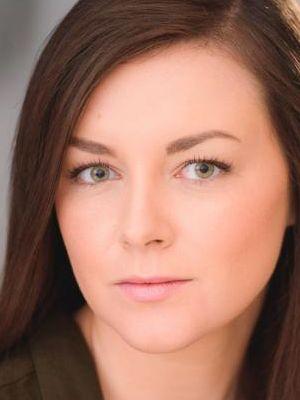 Annie MacKay