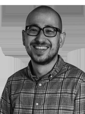 Hassan Otsmane-Elhaou