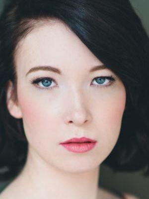 Breanne Henderson