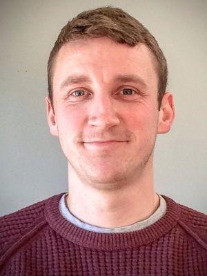 Craig Connolly