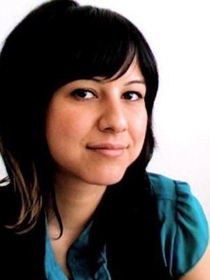 Angelita Mendoza