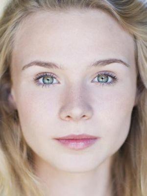 Teresa Padden-Evans