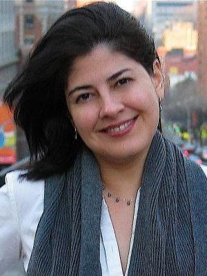 Merilay Fernandez