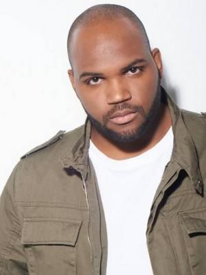 Edson Jackson