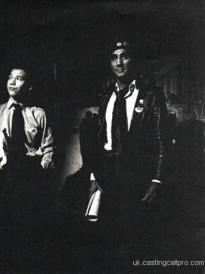 1989  · By: madhav sharma