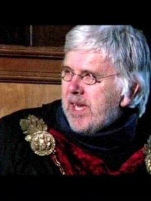2006  · By: Richard Swingle (Harmion Film Still)