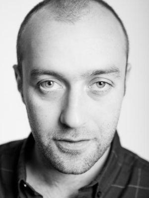 Gareth Llewelyn