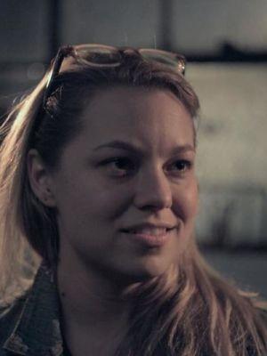 Emily Iason