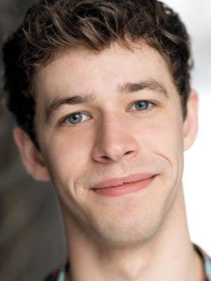 Jonathan Wooldridge