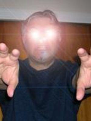 Tony DiGerolamo