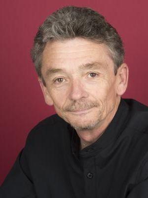 Mark Christopherson