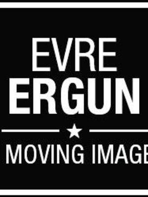Evre Ergun, Producer/Director
