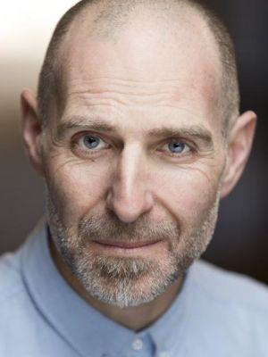 Peter Sundby