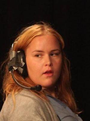 Anna Carlsson