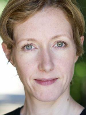 Alison Brougham
