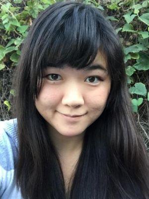 Aya Kasai