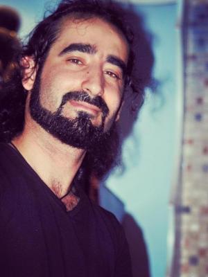 Mehmet Erdeviren
