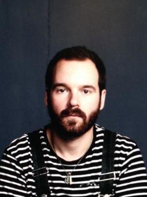 Dale Oliver Slater