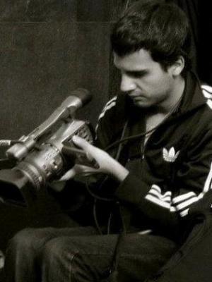 Alex Ferrigno