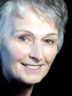 Eunice Drewry