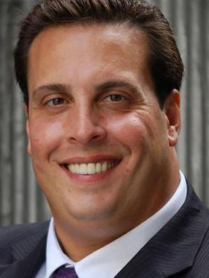Joseph Maracina