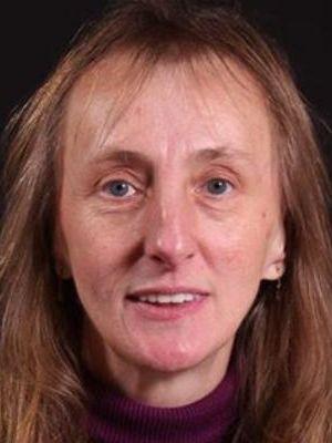 Marina Hayter
