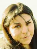 Marissa Gallardo